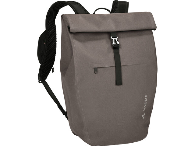 VAUDE Clubride II Backpack coconut